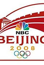 Beijing 2008: Games of the XXIX Olympiad Poster - TV Show Forum, Cast, Reviews