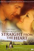 Image of Straight from the Heart