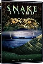 Image of Snake Island