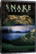 Snake Island(2002)