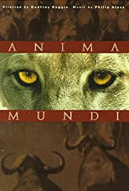 Anima Mundi (1992) Poster - Movie Forum, Cast, Reviews