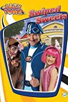 Image of LazyTown