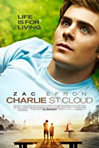 Image of Charlie St. Cloud