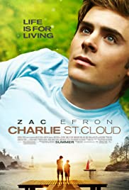 Watch Movie Charlie St. Cloud (2010)