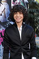 Image of Adam G. Sevani