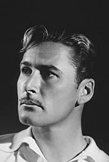 Errol Flynn Picture