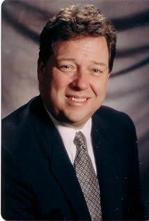 Aktori Matt Mercier
