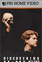 Primary image for Discovering Hamlet