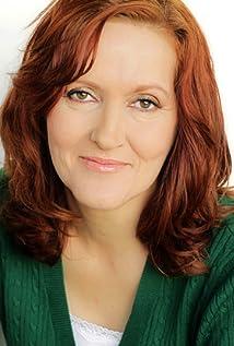 Sharon Jordan Picture