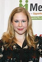 Caitlin Van Zandt's primary photo
