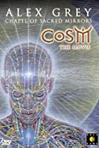 Image of CoSM the Movie: Alex Grey & the Chapel of Sacred Mirrors