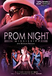 Prom Night in Mississippi (2009) Poster - Movie Forum, Cast, Reviews