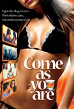 Primary image for Come as You Are