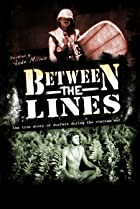 Image of Between the Lines: The True Story of Surfers and the Vietnam War
