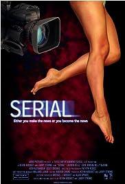 Serial Poster