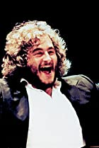 Image of Michael Kamen