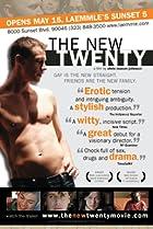 Image of The New Twenty