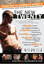 The New Twenty (2008) Poster - Movie Forum, Cast, Reviews