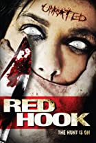 Image of Red Hook