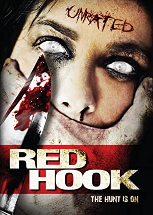 Red Hook (2009)