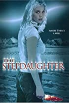 Image of The Stepdaughter