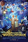 image Mr. Magorium's Wonder Emporium Watch Full Movie Free Online