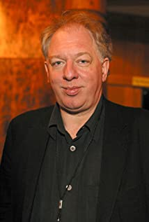Wolfgang Becker Picture