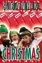 Image of Saturday Night Live Christmas