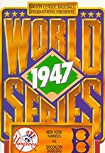 1947 World Series