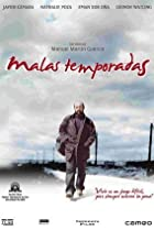 Image of Malas temporadas