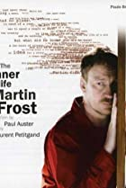Image of The Inner Life of Martin Frost