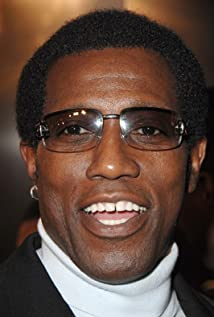 Wesley Snipes New Picture - Celebrity Forum, News, Rumors, Gossip