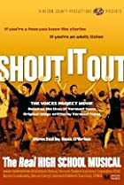 Image of Shout It Out!