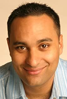 russell peters russian subtitles