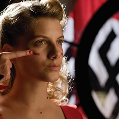 best to worst inglorious basterds characters a list by prev