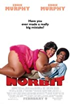 Image of Norbit
