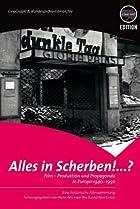 Image of Junges Europa - Filmschau der Hitlerjugend. Folge 1