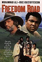 Primary image for Freedom Road