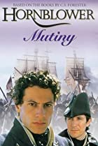 Image of Hornblower: Mutiny
