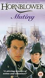 Hornblower Mutiny(2001)
