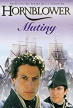 Primary image for Hornblower: Mutiny