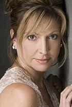 Image of Lauren Stocks