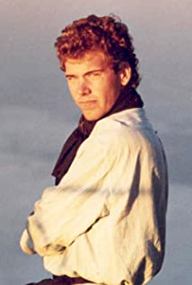 Brady J. Condit Picture