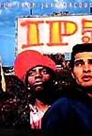 IP5: L'île aux pachydermes(1992) Poster - Movie Forum, Cast, Reviews