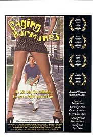 Raging Hormones Poster