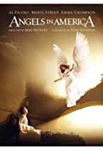 Primary image for Angels in America