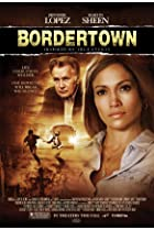 Image of Bordertown