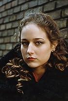 Image of Leelee Sobieski