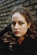 Leelee Sobieski's primary photo