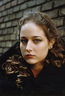 Leelee Sobieski New Picture - Celebrity Forum, News, Rumors, Gossip